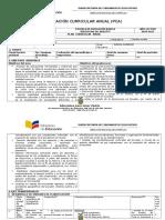 PCA 8 ESTUDIO SOCIALES.doc
