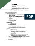 CVD CNS Pathology Trans