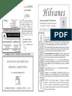Hilvanes 4 _3_ - Copia