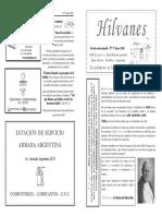 Hilvanes 3 - Copia