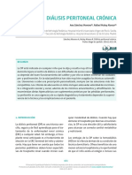 26_dialisis_peritoneal_cronica.pdf
