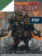 WarhammerBattle-Elfes noirs-Affrelances-Bouclier 3