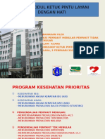 modul PMPTM