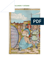 alejandroydiogenes.pdf