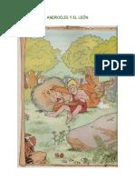 androcles-y-el-leon.pdf