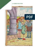la-cabeza-delatora.pdf