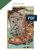 la-gruta-del-pirata.pdf