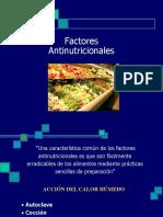 Factores toxicos en leguminosas.pdf