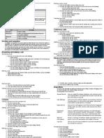 Avaya 1608-1608-I IP Deskphone Quick Reference Guide.pdf