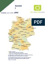 dvb-t deutschland stand 29 04 08