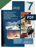 Unit 7 - Student's Book.pdf
