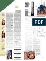 620-Revista Noticias Da Construcao SindusCon Janeiro e Fevereiro de 2012 Estacas Escavadas