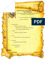 Trabajo-de-química-Laboratorio. (2).docx