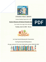 library flyer 0001