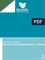 10 Tecnologia e Informatica
