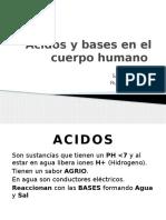 cidosybasesenelcuerpohumano-140130212210-phpapp02.pptx