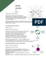 kennisportfolio p4