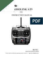 AT9 User Manual.pdf