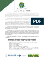 Carta_do_Cidadão_FINAL.pdf