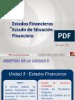 CP23_1_Estado de Situación Financiera(2)