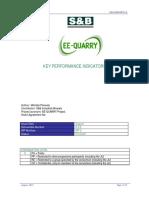D2.5 Performance Indicators