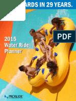 2015-ProSlide-Water-Ride-Planner-v2.pdf