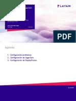 15_REQ029 - Implementación Doble Pantalla - CTO__Manual_Instalación