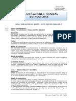 EETT_Estructuras