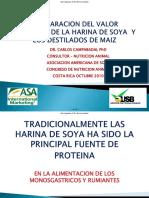 COPIA DE COMPARACIÓN DE HARINA DE SOYA