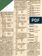 SBI PO Exam 21-06-2014 Question paper.pdf