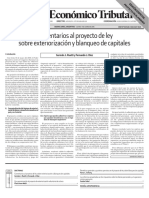 Periodico Economico Tributario v587