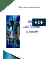 C2_Analisis_presiones.pdf