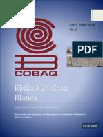 Revista Del Cobaq