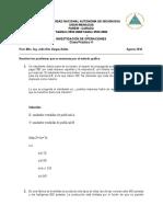 Clase Prc3a1ctica1 Io