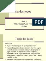 Teoria_dos_jogos_AULA_1.ppt