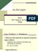 Teoria_dos_jogos_AULA_2_Conceitos.ppt