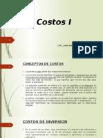 Primera Semana de contabilidad de costos.doc