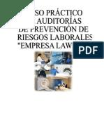 Caso_Practico_Auditoria_master auditoria.doc