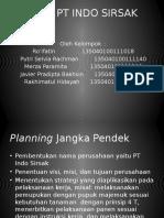 POAC PT INDO SIRSAK.pptx