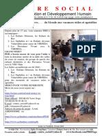Droit Des Écoliers Et Élèves 2