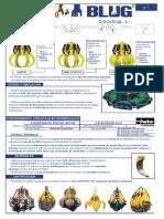 Productos BLUG Pulpos.pdf