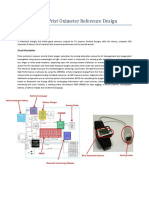 SPO2 user guide