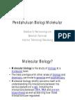 PENGANTAR BIOLOGI MOLEKULAR.pdf