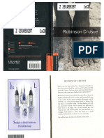 defoe_daniel_robinson_crusoe.pdf