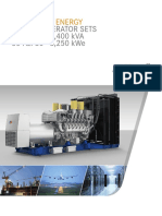 3061721 OE Genset Global Brochure 1 16 ES (1)