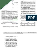 Aritmetica-multiplos y Divisores