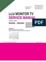 TV+LG+M2250D-PZM+e+outros+(Chassis+LD02D).pdf