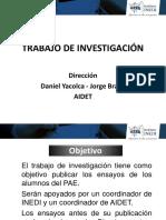Trabajo_de_investigacion_pae Tributación - Sede Cusco