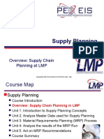 02 Overview.ppt