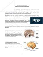 I-E-SECRETO FAMILIA FELIZ.pdf